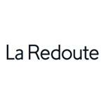 Logo LaRedoute