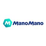 mano-mano-logo