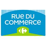 rue-du-commerce-logo