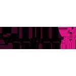 veepee-logo