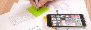 Convertir sur votre site internet grâce à l'ergonomie et à l'expérience utilisateur (UX)