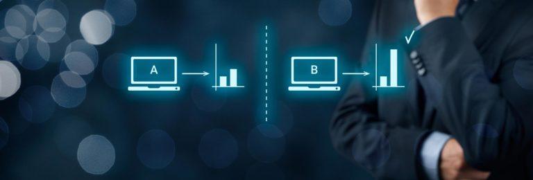 SEO et SEA : deux leviers webmarketing complémentaires