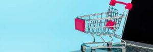 Comment générer plus de ventes sur son site e-commerce ?