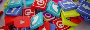 Comment utiliser les réseaux sociaux pour son entreprise ?