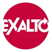 Logo Exalto